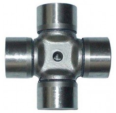 Joint (36.00.00) 36 x 89mm