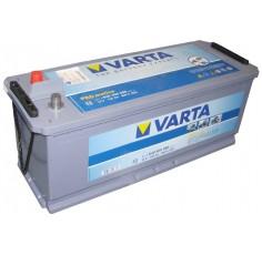 Batterie Varta Fiat Type 800Amp 140Ah