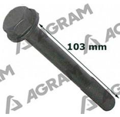 Culasse Stud 4.236/4.248 - 103mm