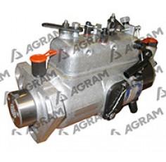 Pompe d'injection  135 240
