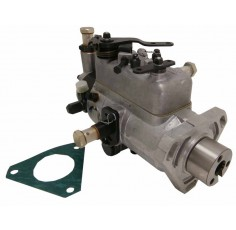 Pompe d'injection Ford 3000 3600
