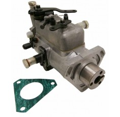 Pompe d'injection Ford 4000 4600