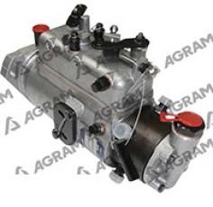 Pompe d'injection FE35 23C