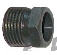 Écrou pour 3.152 pompe tuyau d'aspiratio