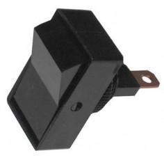 Interrupteur à bascule Marche / Arrêt Maxi