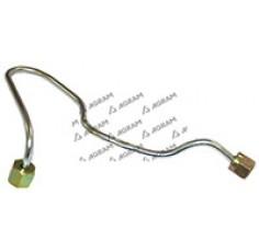 Injecteur tuyau 135 n ° 1 Type  fin