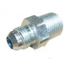 Pompe de direction assistée Adaptateur 135 240 250 550