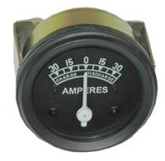 Ampèremètre 12 V - 30 A CASE IH 414