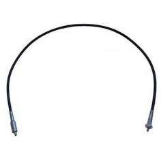 Câble Seulement 1,5 ML