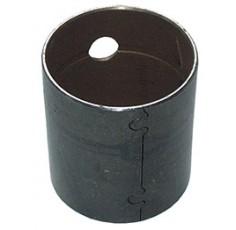 Bague de filtre à air à bain d'huile CASE IH 454 474 475 574 674 484