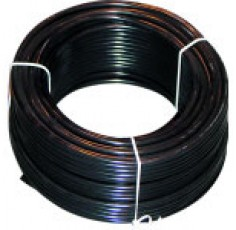 CABLE NOIR 7 X 1,5MM2 (BOX DE 10M)
