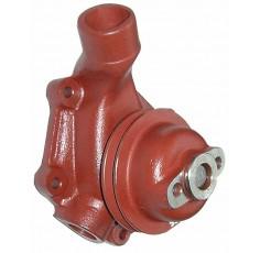 Pompe à eau  David Brown 1690, 1594, 1694