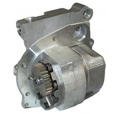 Pompe hydraulique Ford NH 7840 SL