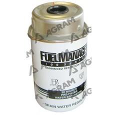 Séparateur d'eau Ford TM120 -190 ( 30 Mi