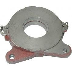 Actionneur de frein à main (pour le disque 4120)