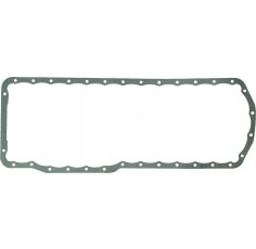 Joint carter d'huile Ford/New Holland 7840 - 8340 TM120 - 190