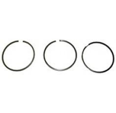 Piston Ring Kit 698T T4.236