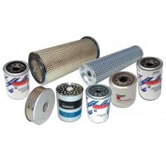 Kit de filtre Ford NH 7610
