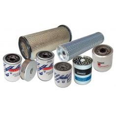 Kit de filtre Ford NH 7810-8210