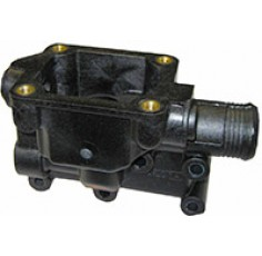 Boîtier de thermostat Phaser moteur Perk