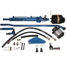 Kit de conversion de Direction assistée  Ford NH 5000