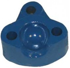 Bouchon  Ford NH 2000 - 3600