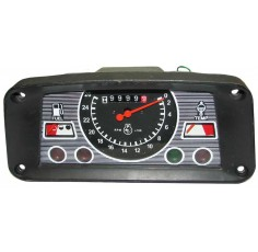Console Ford 2000 3000 4000 5000 7000