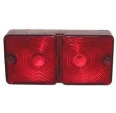 Objectif pour 41167 Lampe