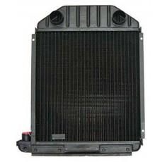 Radiateur Fordson Dexta standard