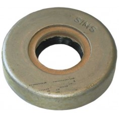 Joint pompe d'injection Ford séries Fordson, 10, 100, 1000, 40, 300, 600, 200, 700