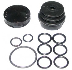 Kit Joint Valve hydraulique Major Ford NH 2-6600