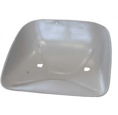 Seat Pan Ford Super Dexta