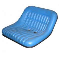 Seat Pan Ford NH 2000 - 7000