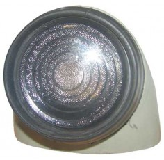 Phare lateral Ford NH 2000 - 7600 HR avant