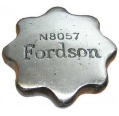 Bouchon Radiateur  Fordson