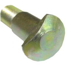Goujon de roue Major / Dexta avant 1,5 ''UNF