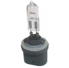 Ampoule Ford NH pour lampe de travail TS100A