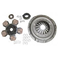 Kit d'embrayage Fiat 13 ''F100-120/60 l 'TM115-140