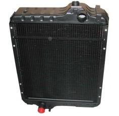 Radiateur Ford NH TM140 TM155