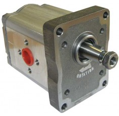 Pompe hydraulique Ford NH TL 70 80 90 100