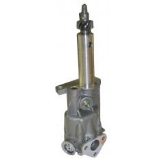 Pompe à huile Ford NH 30 35 L TD TN TL Series Fiat 40