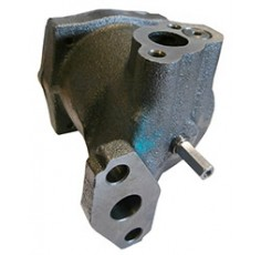 Pompe à huile Ford 9600 9700 8630 8730 8
