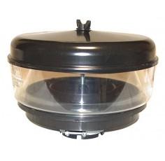 Pré Cleaner Assemblée Ford/New Holland 7600 - 76mm