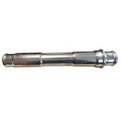Réservoir de carburant de tuyau au réser