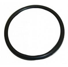 Ring O Pompe hydraulique Ford TM120 8360