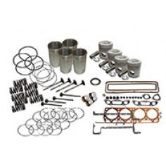 Kit de moteur  Ford New-Holland Fordson Super Major