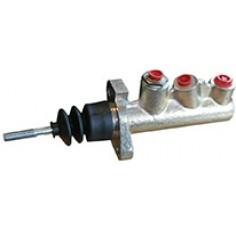 Maître-cylindre de frein valtra-valmet