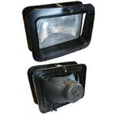 LAMPE TS100 TS110 TS115 TS80 TS