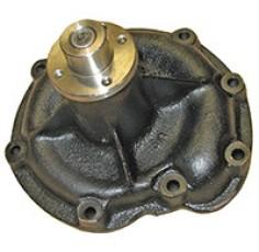 Pompe à cylindres en tandem de direction assistée CASE IH 884-885