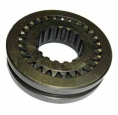 Engrenage de boite de vitesse 28 dents Ford New-Holland